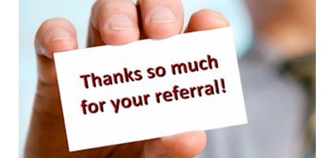 5 ways referrals can grow your business – nubilo blog